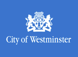 public-sector-recruitment-specialists-city-of-westminster-logo