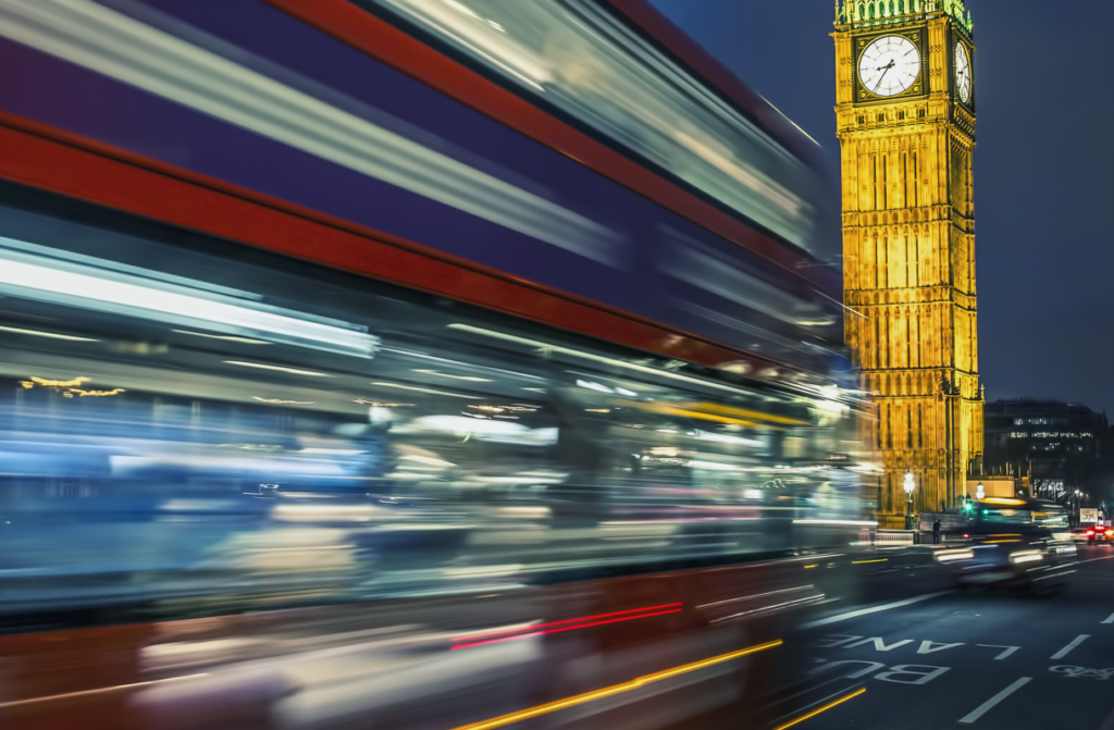Central-Government-Recruitment-Agency-London