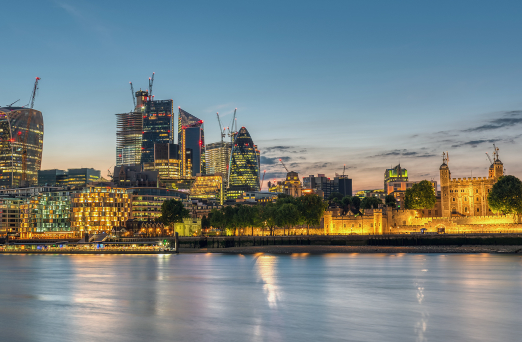 local-government-recruitment-agency-london