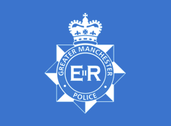 public-sector-recruitment-greater-manchester-police-logo